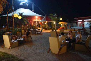 Phare, The Cambodian Circus Big Top