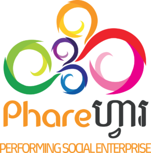 Phare Performing Social Enterprise