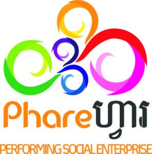 Phare Performing Social Enterprise